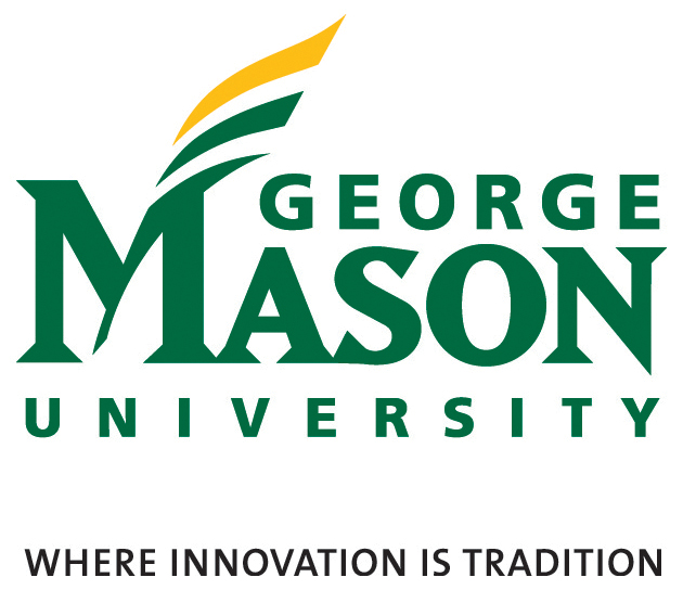GMU_Logo_RGB_Tagline